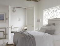 imagen Tips para crear una habitación relajante