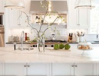 Gu a para decorar decoraci n de interiores ideas y for Cocinas con glamour