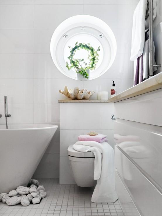 cuartos-de-bano-pequenos-pero-elegantes-01