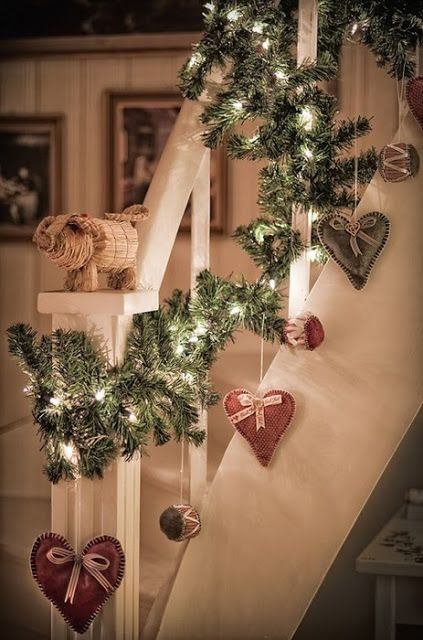 decoracion-navidena-de-estilo-rustico-01