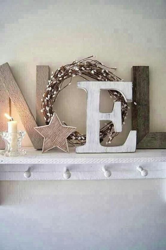 decoracion-navidena-de-estilo-rustico-02