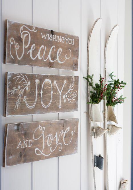 decoracion-navidena-de-estilo-rustico-04