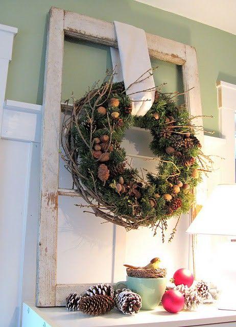 decoracion-navidena-de-estilo-rustico-05
