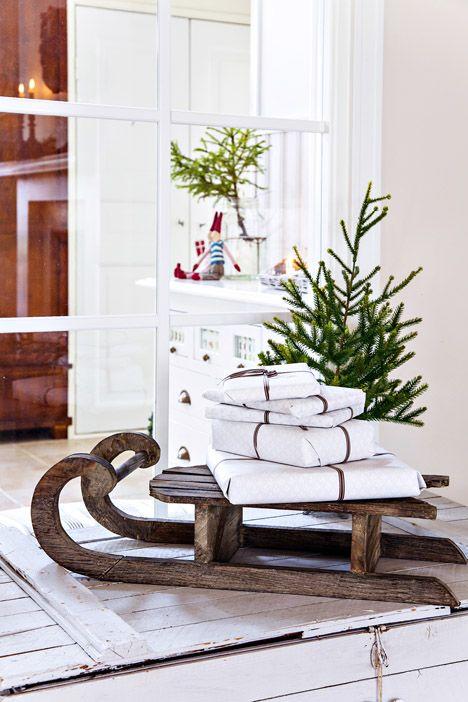 decoracion-navidena-de-estilo-rustico-08