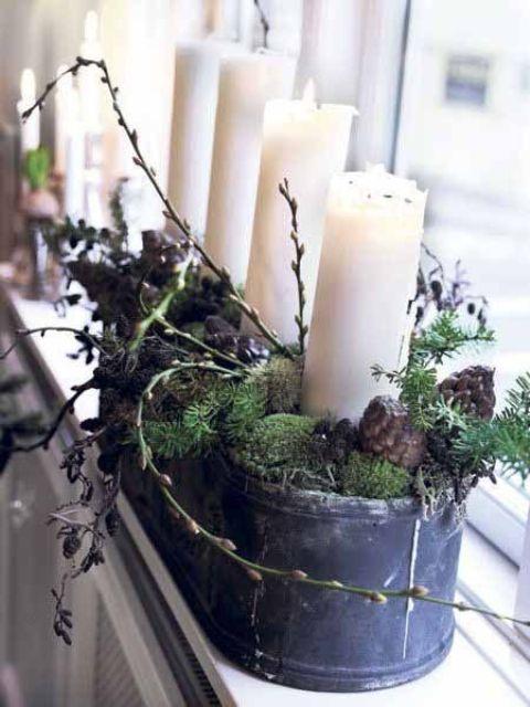 decoracion-navidena-de-estilo-rustico-09