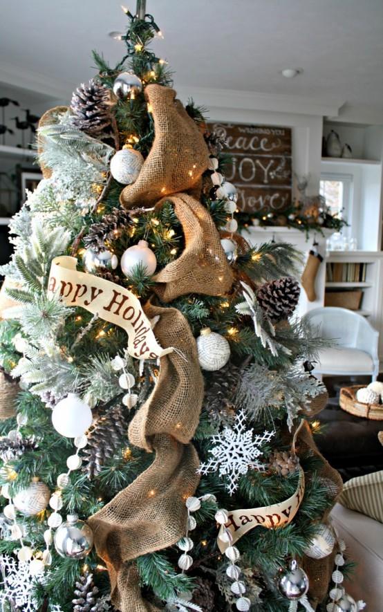 decoracion-navidena-de-estilo-rustico-10
