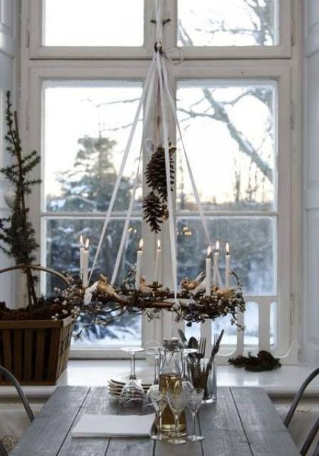 decoracion-navidena-de-estilo-rustico-12