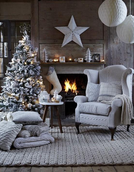 diferentes-tonos-de-gris-para-decorar-tu-navidad-03