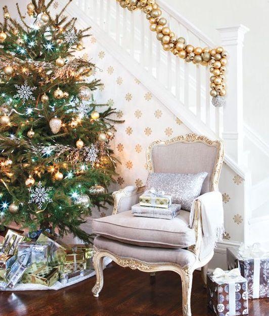 navidad-dorado-1