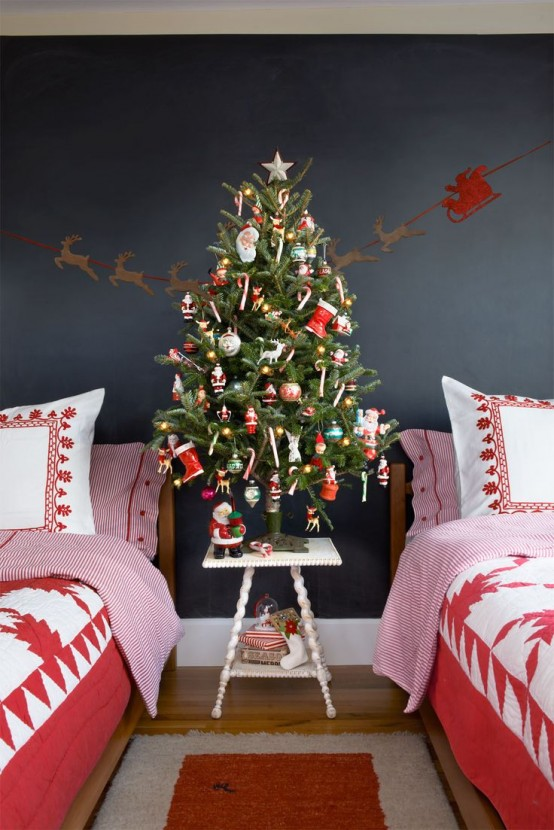 navidad-habitacion-1