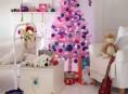 imagen Decora la habitación de tus peques esta Navidad