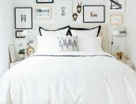 imagen 10 formas de conseguir tu habitación soñada
