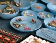 imagen 10 ideas para organizar tus joyas con estilo