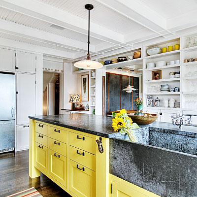 15-tips-para-decorar-la-cocina-01