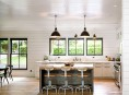 imagen 15 tips para decorar la cocina