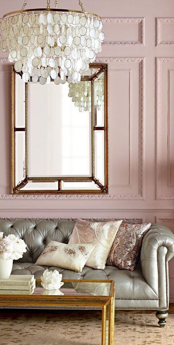 18-ideas-para-decorar-con-el-rosa-cuarzo-de-pantone-01