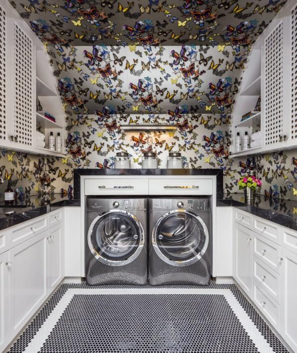 18-ideas-para-una-lavanderia-perfecta-01