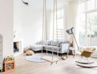 imagen Consejos básicos para comprar una casa o apartamento