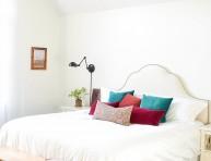 imagen 9 consejos para que tu habitación sea un espacio saludable