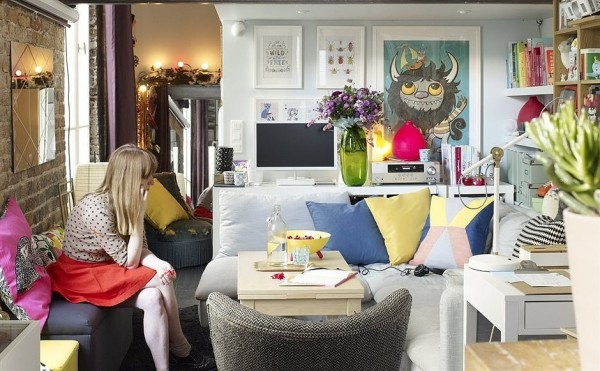 pequeno-pero-encantador-apartamento-parisino-01