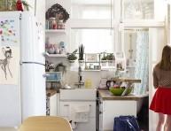 imagen Pequeño y encantador apartamento parisino