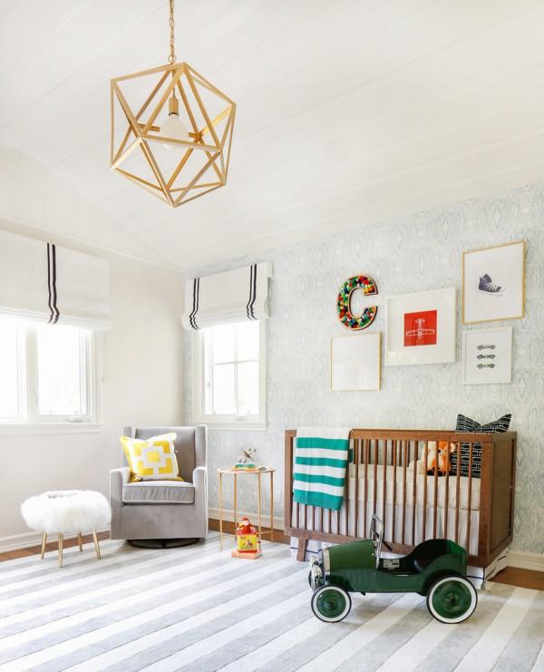 una-habitacion-para-bebe-con-mucho-estilo-01