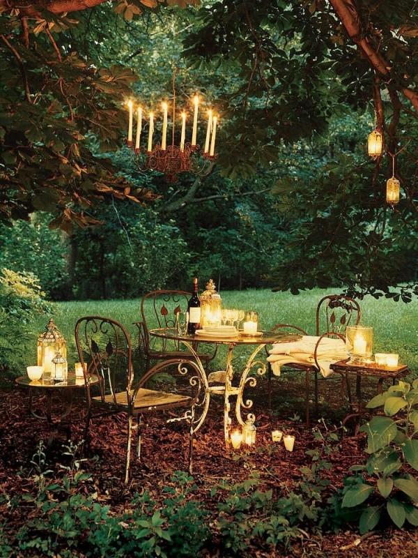 12-decoraciones-con-velas-muy-originales-01