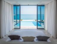 imagen 12 impresionantes y lujosas habitaciones de hotel
