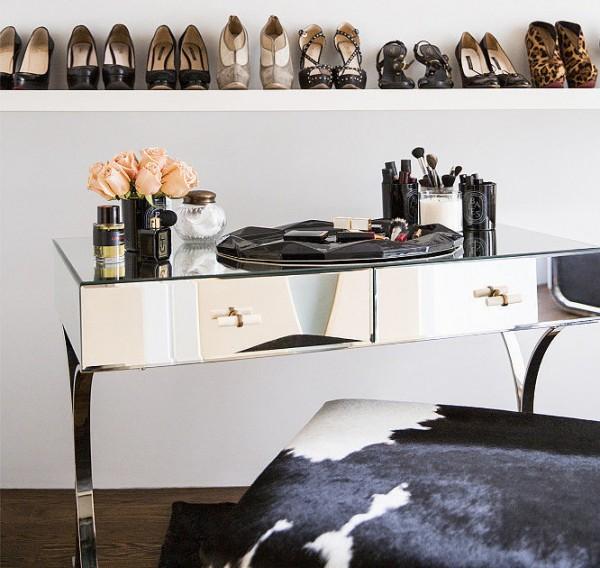 9 originales ideas para guardar zapatos - Almacenaje zapatos ...