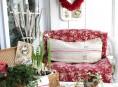 imagen Ideas para decorar el exterior en San Valentín