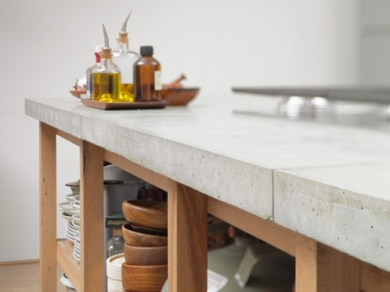 encimeras-de-cemento-para-la-cocina-01