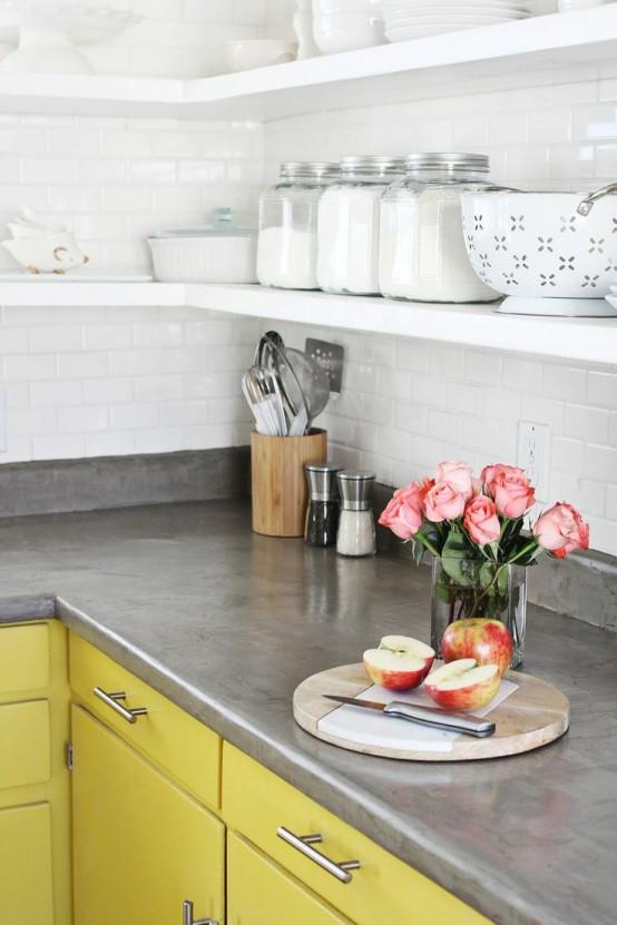 encimeras-de-cemento-para-la-cocina-03