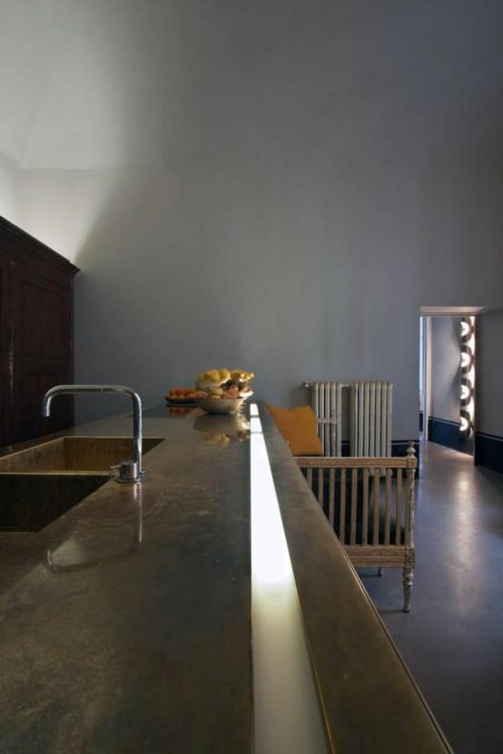 encimeras-de-cemento-para-la-cocina-04