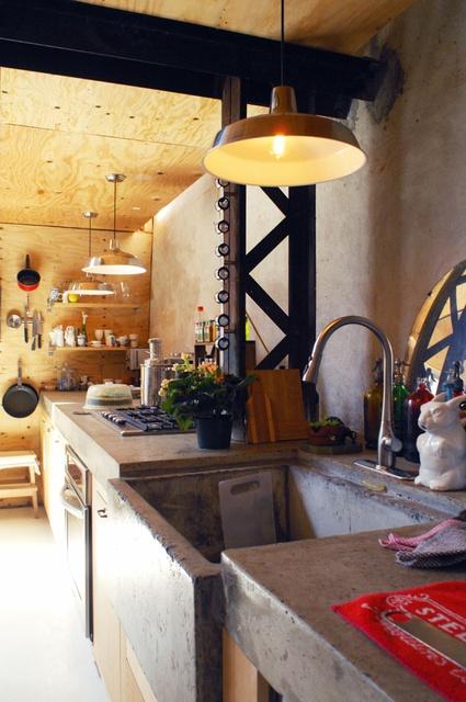 encimeras-de-cemento-para-la-cocina-15