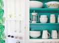 imagen 10 formas de mejorar la organización de los armarios de casa
