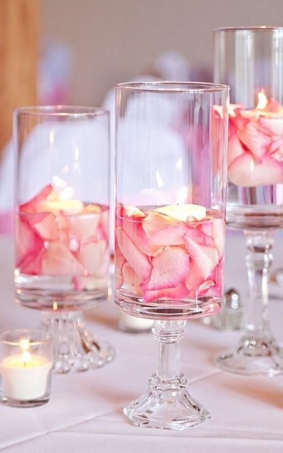 ideas-de-decoracion-en-rosa-para-san-valentin-01