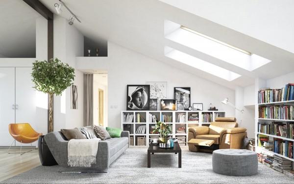 ideas-para-una-sala-de-estar-de-estilo-nordico-01