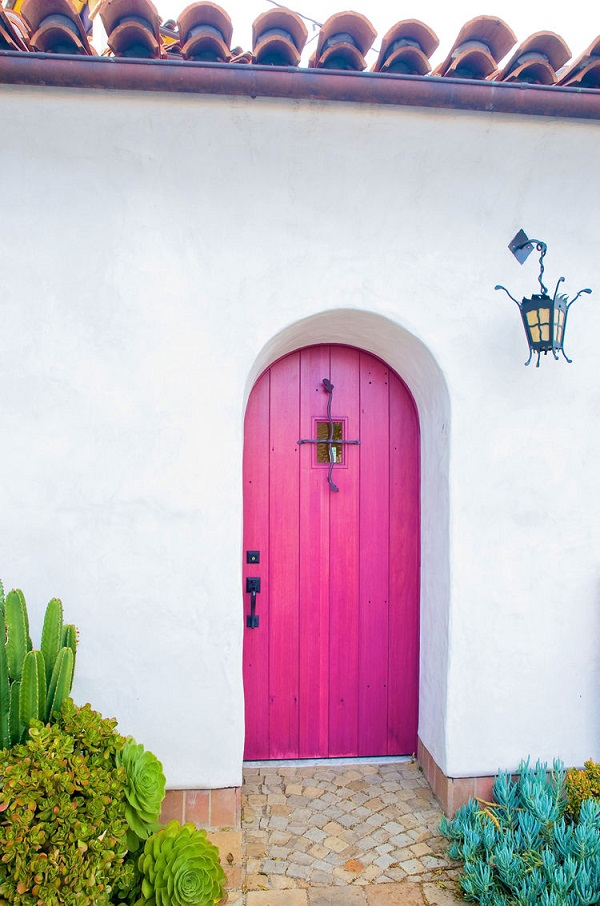 10-decorativas-puertas-de-entrada-01