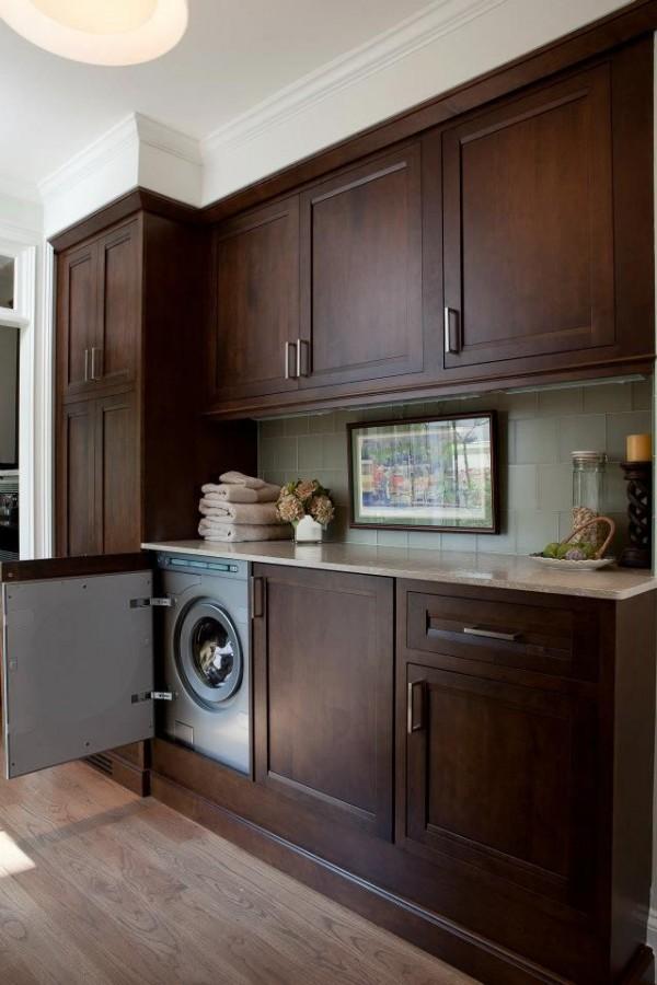 15-formas-creativas-de-disimular-la-lavadora-01