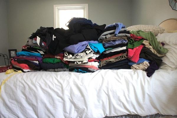 algunos-consejos-para-organizar-tu-armario-o-vestidor-03