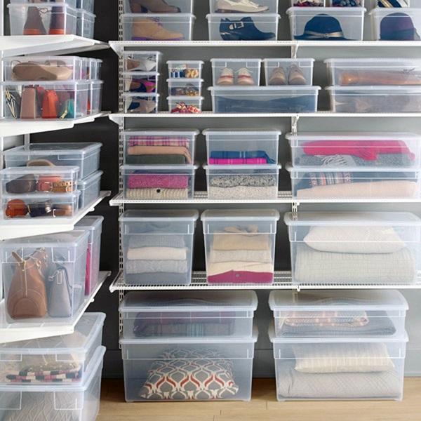 algunos-consejos-para-organizar-tu-armario-o-vestidor-04