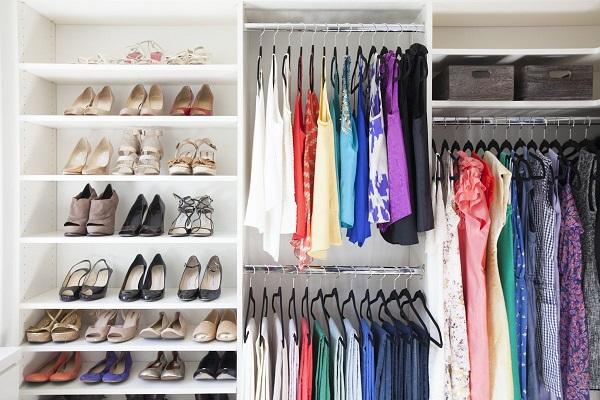 algunos-consejos-para-organizar-tu-armario-o-vestidor-05