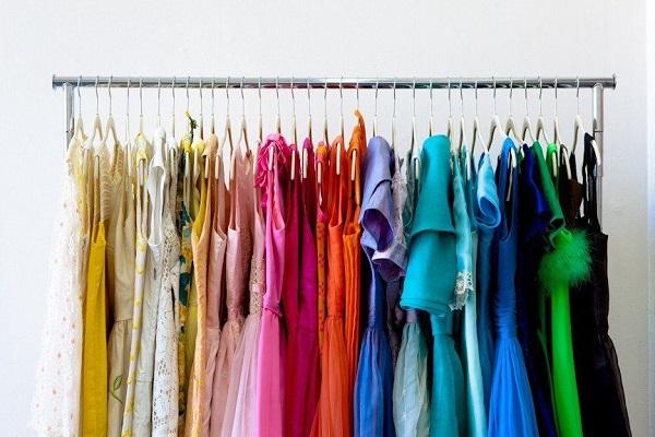 algunos-consejos-para-organizar-tu-armario-o-vestidor-06
