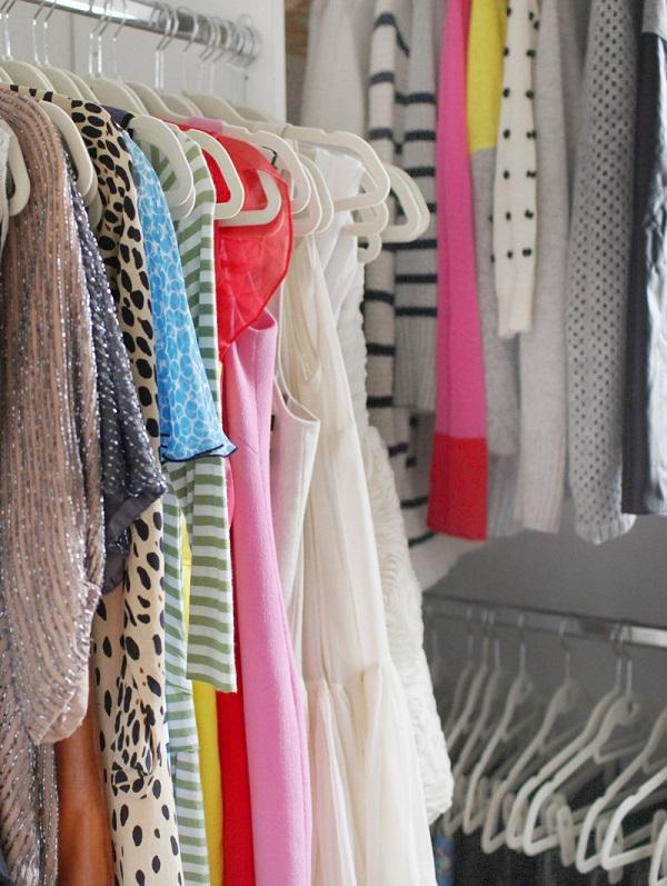 algunos-consejos-para-organizar-tu-armario-o-vestidor-07