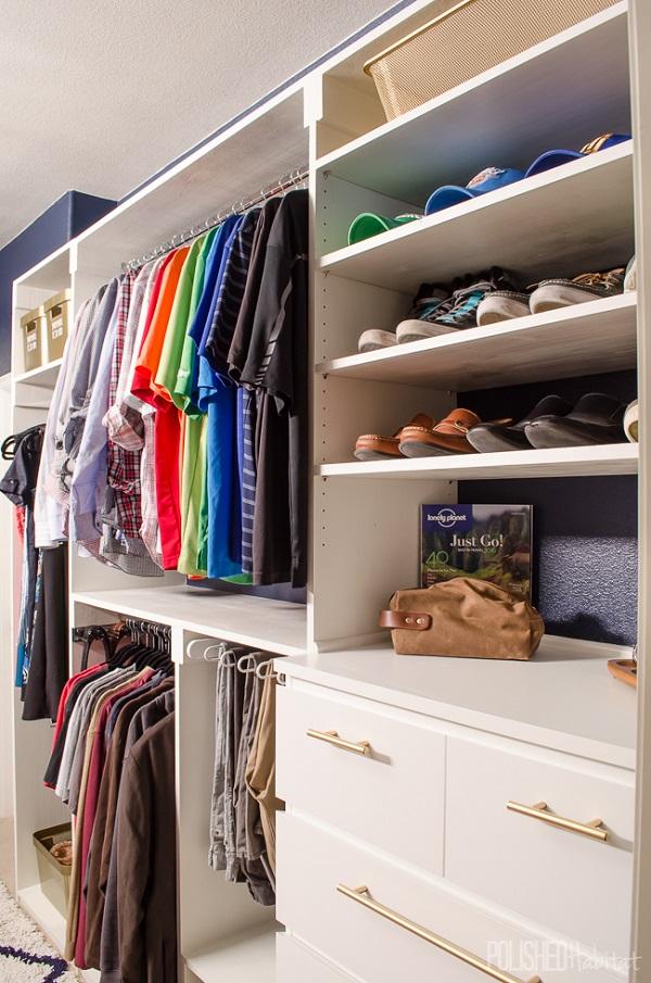 algunos-consejos-para-organizar-tu-armario-o-vestidor-08