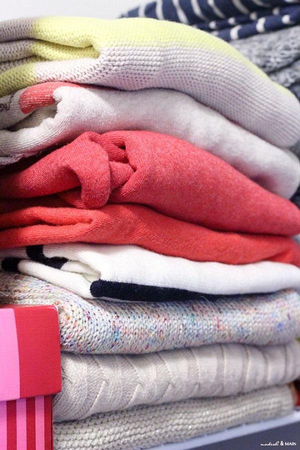 algunos-consejos-para-organizar-tu-armario-o-vestidor-09
