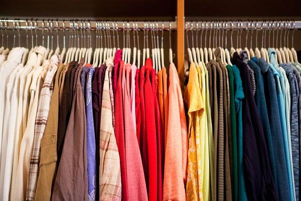 algunos-consejos-para-organizar-tu-armario-o-vestidor-10