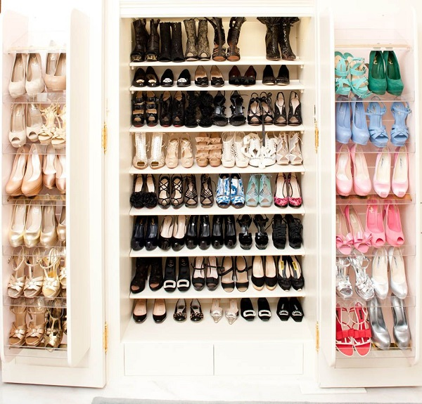 algunos-consejos-para-organizar-tu-armario-o-vestidor-11