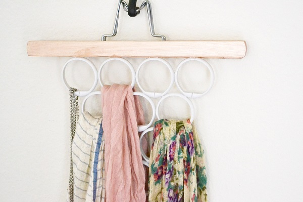 algunos-consejos-para-organizar-tu-armario-o-vestidor-12