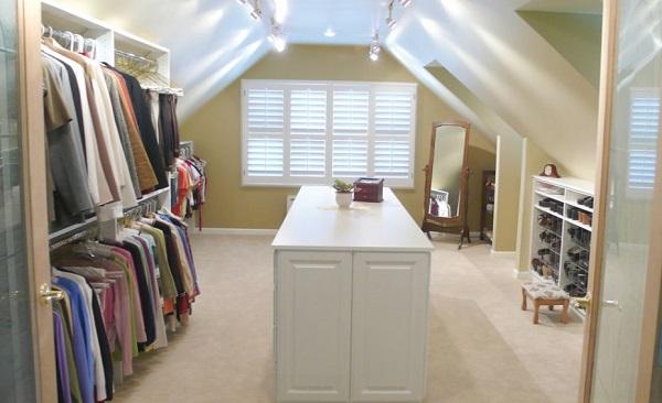algunos-consejos-para-organizar-tu-armario-o-vestidor-13